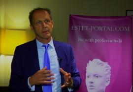 Новые тренды эстетической медицины: коротко о главном