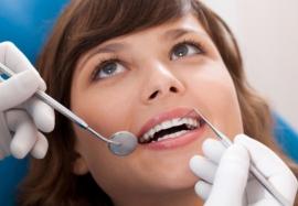 Нужна ли медицинская страховка для лечения зубов и насколько она выгодна