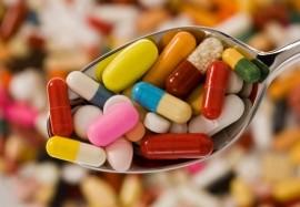 Обезболивающие средства: как правильно выбрать