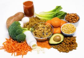 Обогащаем рацион: 8 доступных продуктов с фолиевой кислотой