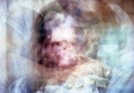 Обсессивно-компульсивное расстройство: 10 основных признаков
