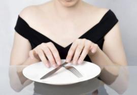 Однодневное голодание: полезная пауза для системы пищеварения
