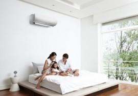 Охлаждайтесь правильно: предотвращение болезней, вызываемых кондиционерами