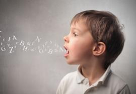 Олигофрения: стадии умственной отсталости и как их выявить