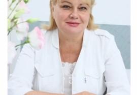 Омоложение кожи через ее самообновление: возможности пептидов в косметике