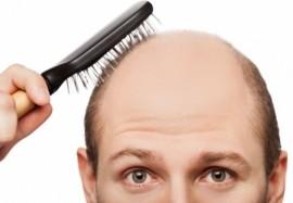 Опасно ли пересечение фолликулов во время операции пересадки волос