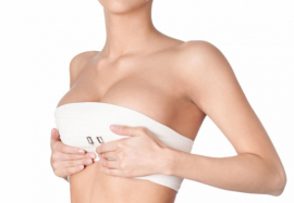 Опасные грудные импланты: основные риски маммопластики
