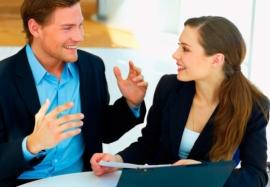 Ошибки в общении: 7 барьеров на пути к успешной коммуникации
