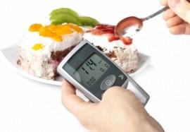 Основные причины сахарного диабета, знать о которых должен каждый