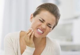Острая зубная боль: быстрая профессиональная помощь пациенту