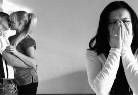 Отношения после измены: поговорим о доверии