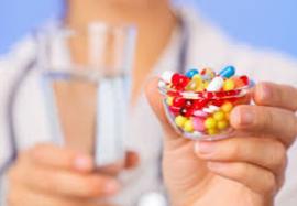 Отсроченное назначение антибиотиков: преимущества и недостатки