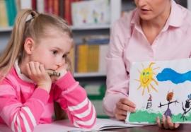 Отвлекающийся ребенок: как научить его концентрироваться
