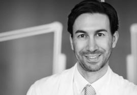 Паоло Монтемурро: в хирургии, чтобы стать лучшим - нужно быть любопытным