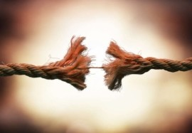 Пауза в отношениях: можно ли начать с «чистого листа»