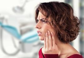 Перелечивание зубов: когда может понадобиться и что будет, если не сделать вовремя