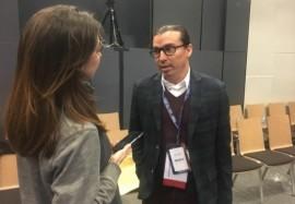 Первые новости со Всемирного конгресса IMCAS 2018: закрытая сессия по маммопластике