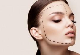 Пластическая клиника современных технологий – путь к красоте и совершенству