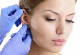 Пластика ушей: особенности операции от подготовки до реабилитации