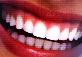 Плазменное иссечение – инновационный подход к коррекции десневой улыбки