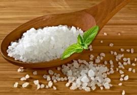 Почему нельзя йодированную соль и как правильно ее использовать