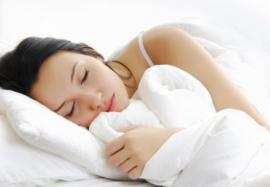 Почему опасны ночная работа и сон при свете