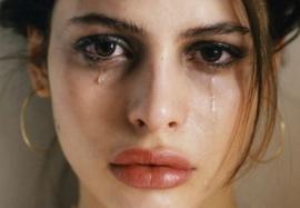 Полезно ли плакать: когда слезы помогают здоровью и психике
