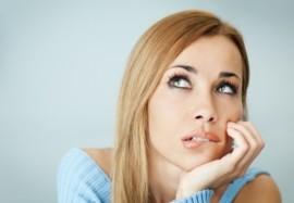 Полезные привычки, о которых должна помнить каждая девушка