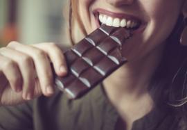 Полезные сладости: Топ-10 заменителей вредных конфет