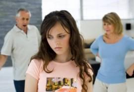 Половое воспитание подростков и детей: мифы и правда