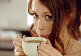 Польза и вред кофе: что говорят ученые