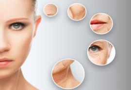 Повернуть время вспять: что на самом деле эффективно для омоложения кожи