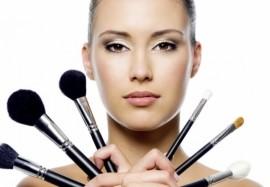 Повседневный макияж: особенности в разных странах мира