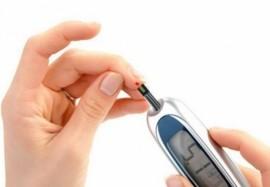 Повышенный уровень глюкозы в крови: 7 важных симптомов