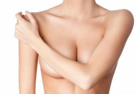 Практическая анатомия связочного аппарата молочной железы: боремся с мифами