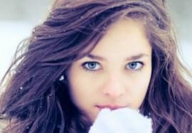Правила ухода за волосами в холодное время года