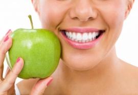 Причины кариеса — как защитить зубы