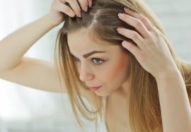 Причины выпадения волос и способы коррекции алопеции