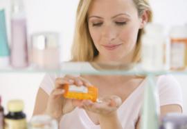 Прием метформина приводит к дефициту витамина В12: почему необходим скрининг