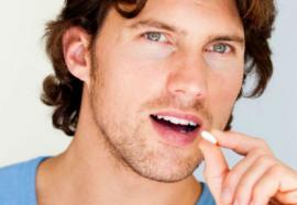 Прием тестостерона и акне: как разорвать порочный круг