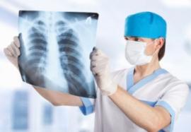 Принципы диагностики и лечения микоплазменных инфекций дыхательных путей