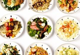 Принципы питания из Японии: нобелевские лауреаты