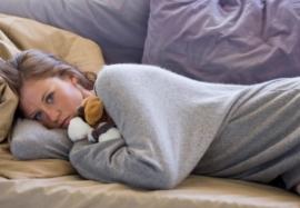 Привычки людей, которые ведут к депрессии