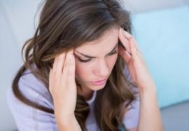 Признаки анемии — как узнать о нехватке железа