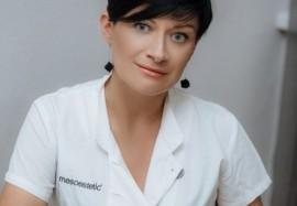 Процедура пилинга лица как эффективное средство против пигментаций