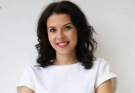 Продвижение бизнеса в косметологии: с чего начать и что использовать