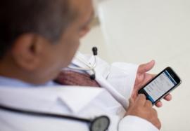Продвижение медицинских сайтов: главные особенности