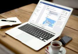 Продвижение в Facebook: тренды и обновления 2019 года