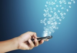 Продвижение в интернете медицинских услуг: e-mail рассылка
