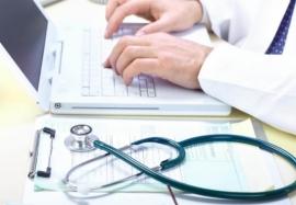 Продвижение в соцсетях медицинских центров и клиник: главные тонкости